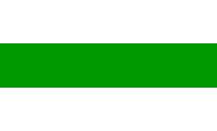 《Nginx虚拟主机配置:虚拟主机名》