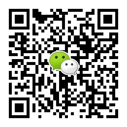 《PHPTS 1.07 版本》