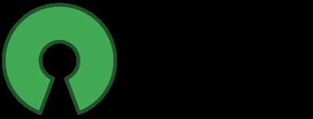 《问卷:您需要哪些 PHP 开源应用?》